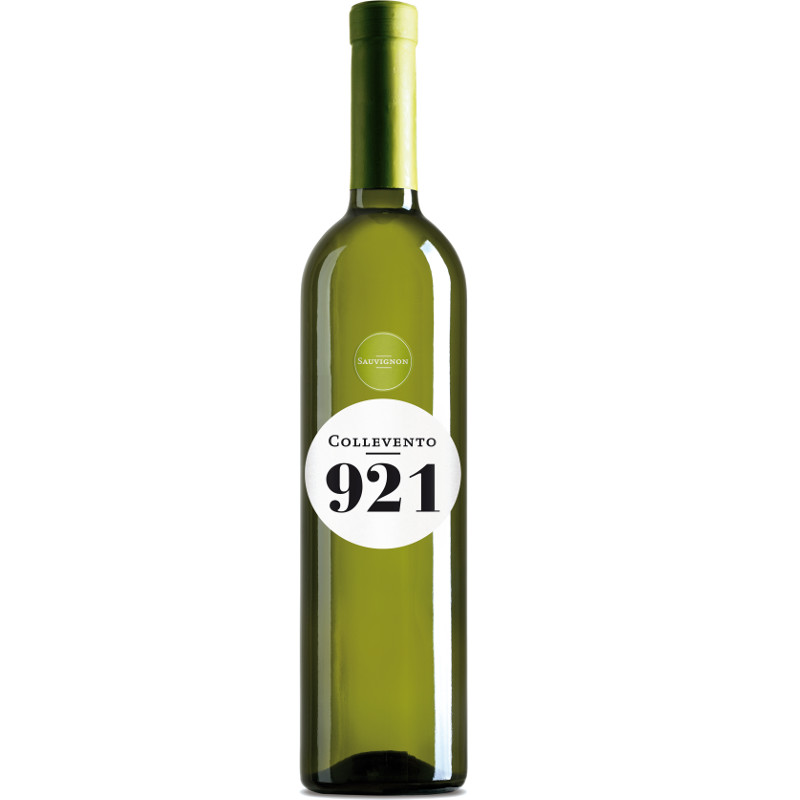 223_ Sauvignon 921 Antonutti