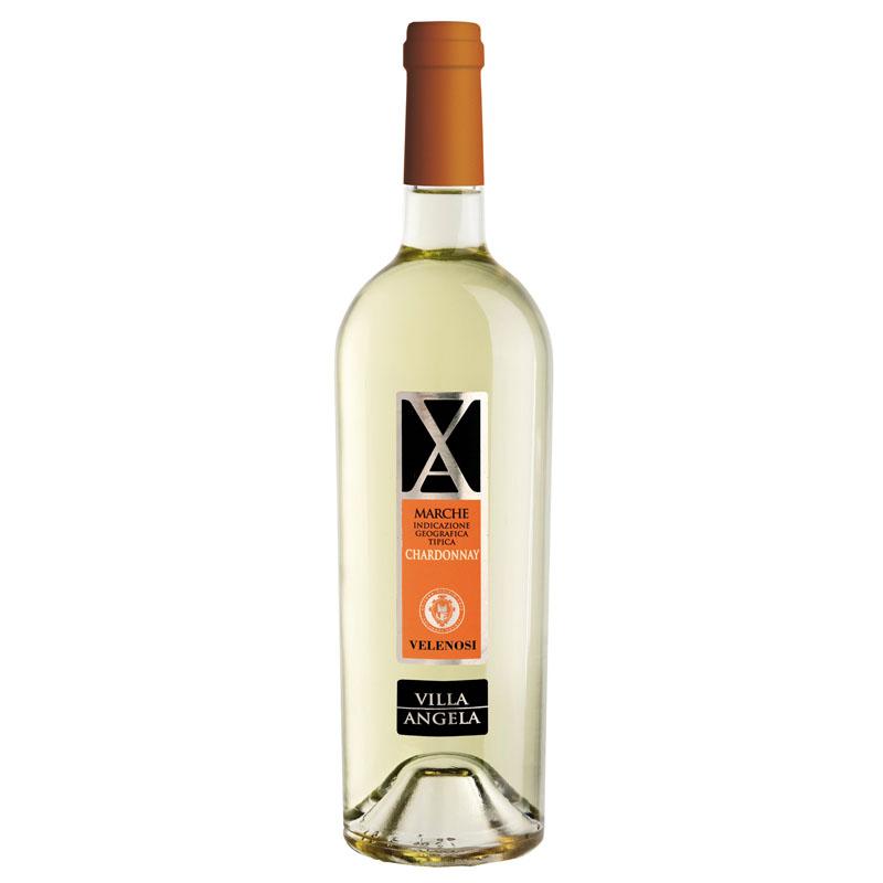 263 Chardonnay Villa Angela IGT Velenosi