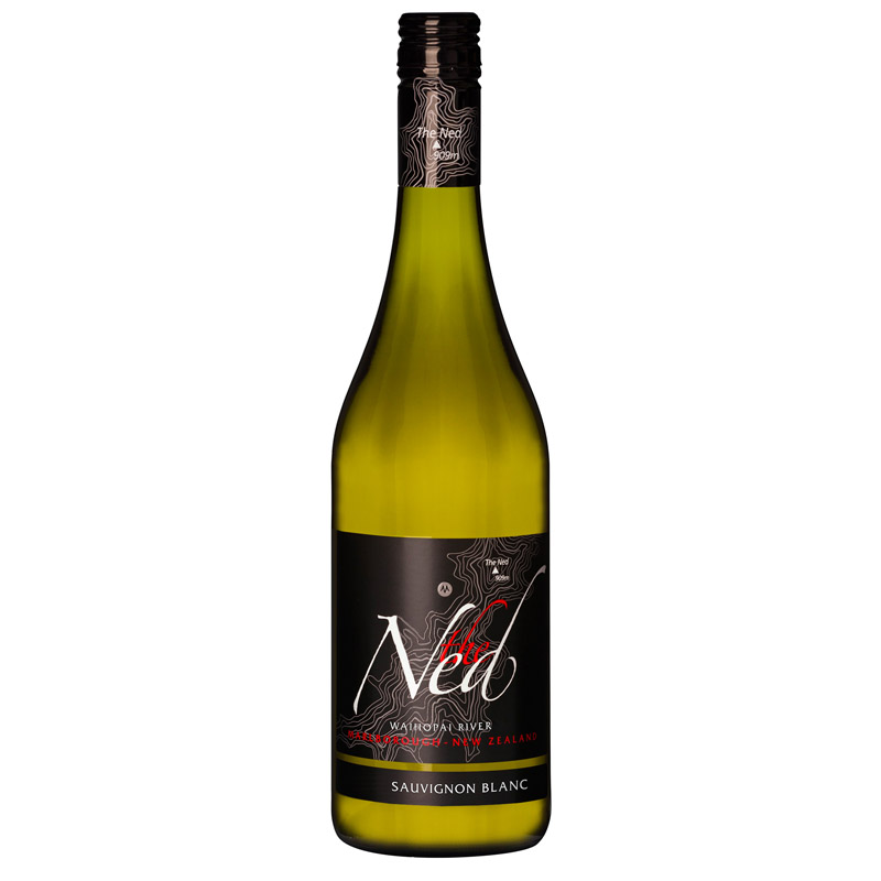 315, Sauvignon Blanc The Ned Marisco