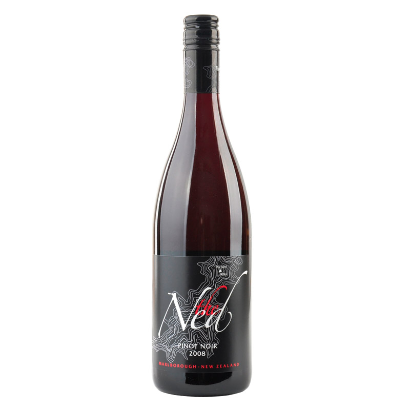 319; Pinot Noir The Ned Marisco