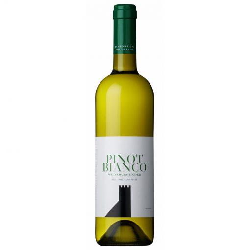 817,Pinot Bianco DOC,Schreckbichl