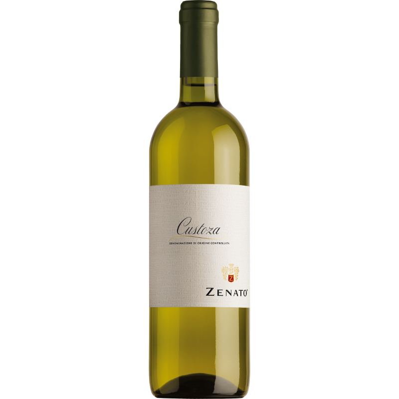 911_Custoza DOC Zenato
