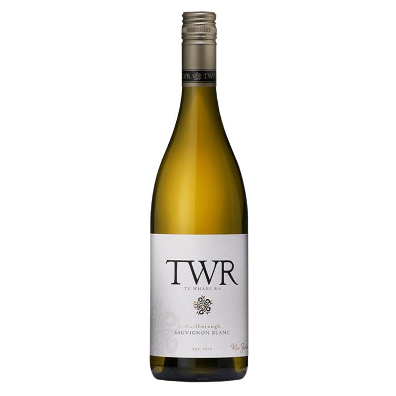 306, Sauvignon Blanc TWR