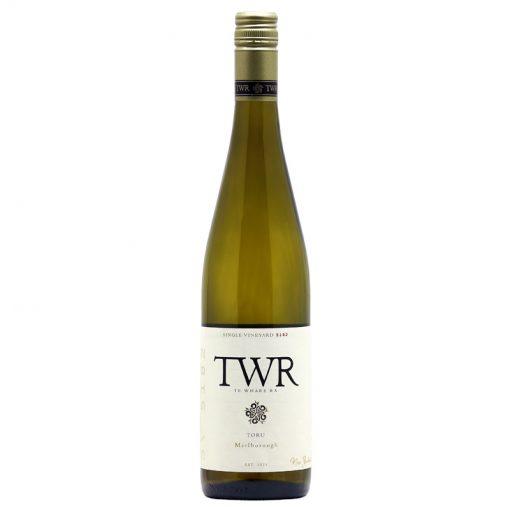 307, Toru TWR