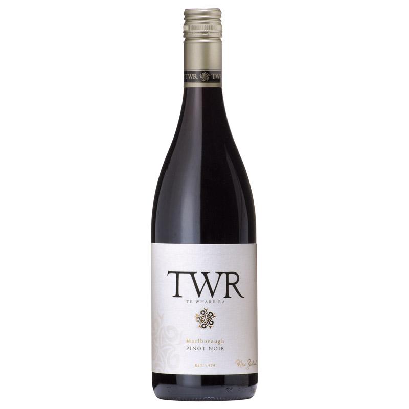 308, Pinot Noir TWR
