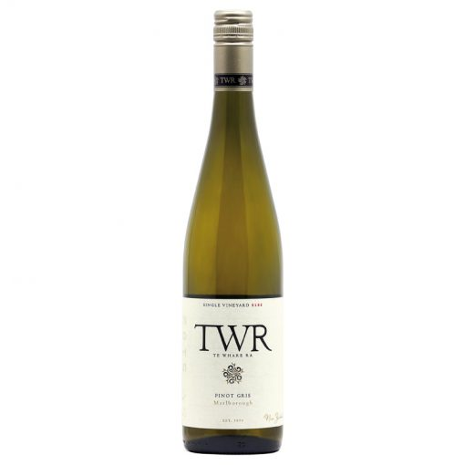 309 Pinot Gris TWR