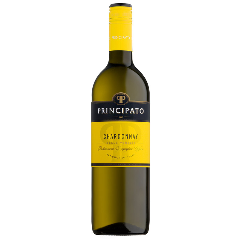 928; Chardonnay IGT Principato Cavit