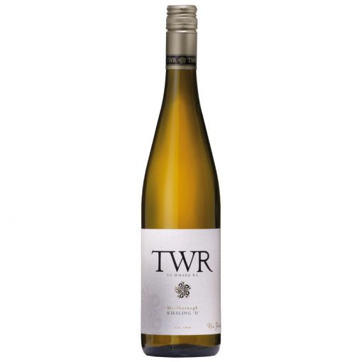 310, Riesling D TWR