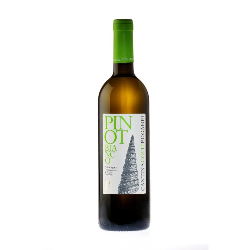 703_Pinot Bianco Colli Euganei DOC C.S