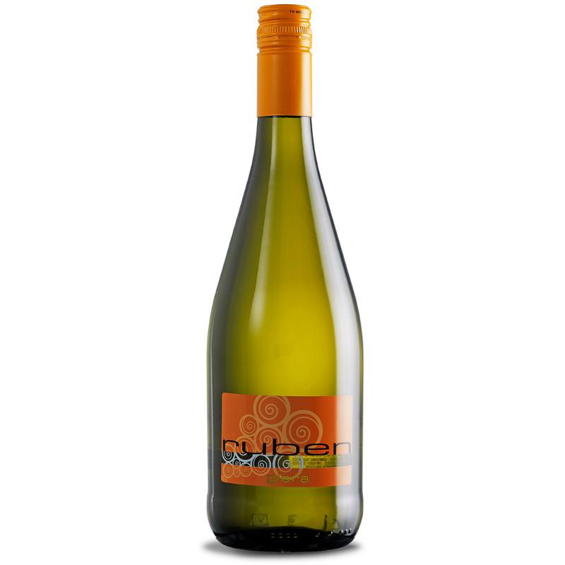 970; Ruben vino Frizzante IGT