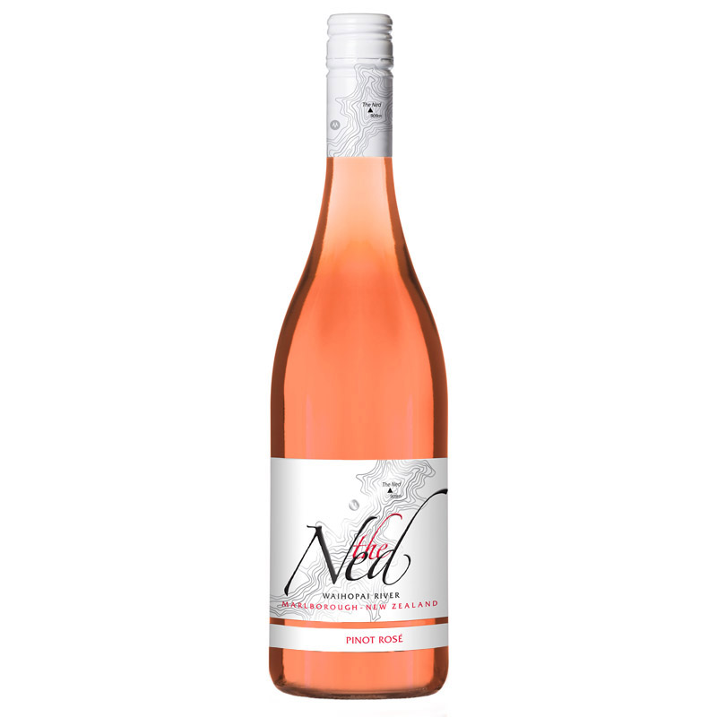 318; Pinot Rose The Ned_ Marisco
