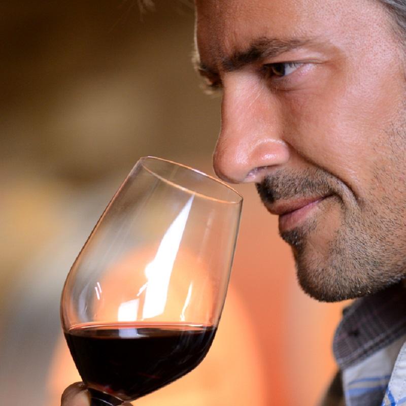 Weinstile