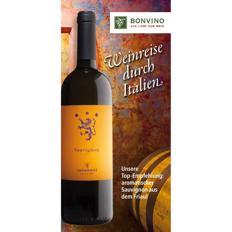 Angebote-2018-Oktober-Weinreise