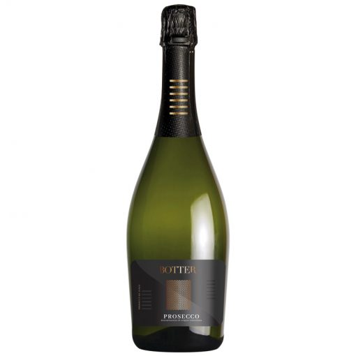 BOTTER_Prosecco_Doc_Spumante_Extra_Dry