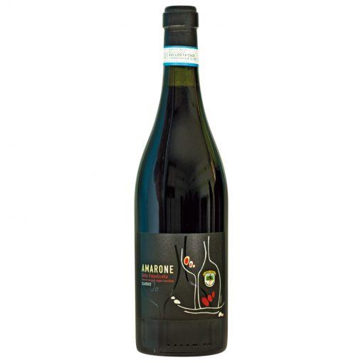 919; Amarone Tamburino